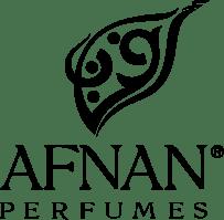 Alle Afnan geuren vergelijken op Parfumvergelijker.nl
