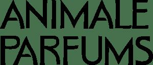 Animale geuren