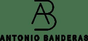 Antonio Banderas geuren