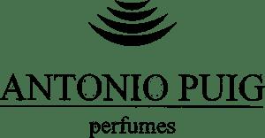 Alle Antonio Puig geuren vergelijken op Parfumvergelijker.nl