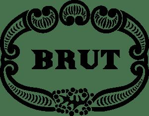 Alle Brut geuren vergelijken op Parfumvergelijker.nl