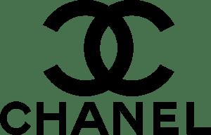 Chanel geuren