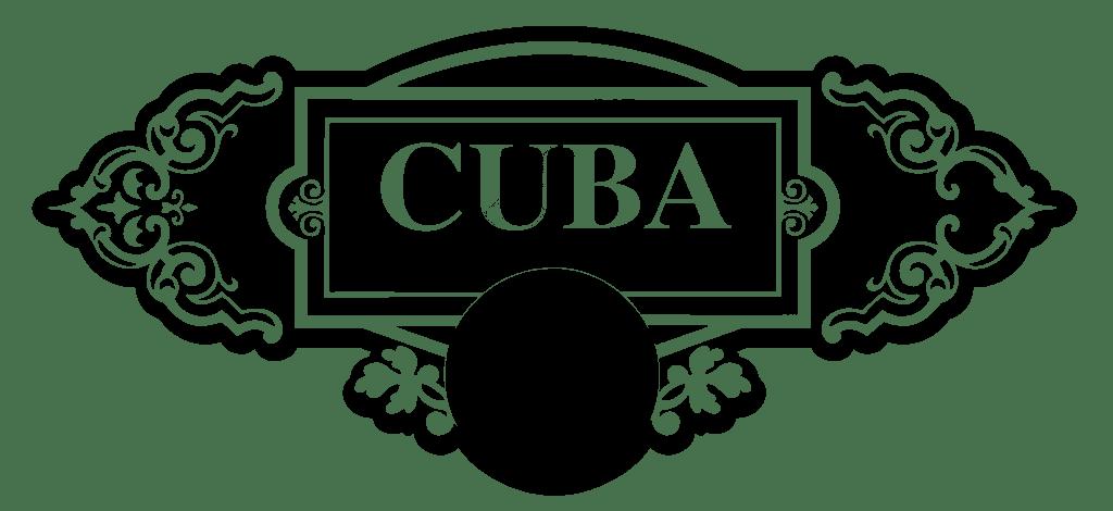 Alle Cuba geuren vergelijken op Parfumvergelijker.nl