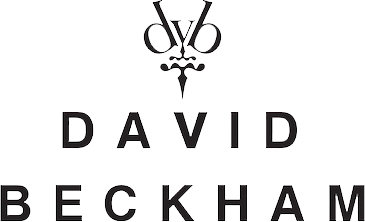 David Beckham geuren