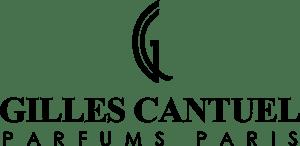 Gilles Cantuel geuren