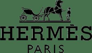 Hermès geuren