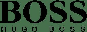Hugo Boss geuren