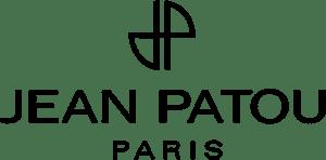 Jean Patou geuren