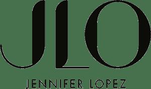 Jennifer Lopez geuren