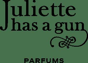 Alle Juliette has a gun geuren vergelijken op Parfumvergelijker.nl