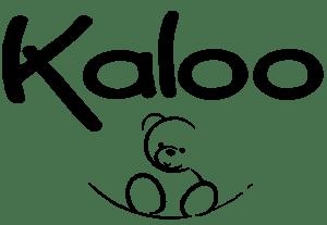 Alle Kaloo geuren vergelijken op Parfumvergelijker.nl