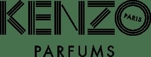 Alle Kenzo geuren vergelijken op Parfumvergelijker.nl