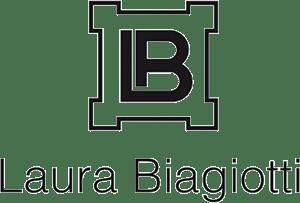 Laura Biagiotti geuren