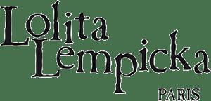Lolita Lempicka geuren