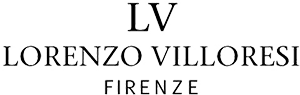 Alle Lorenzo Villoresi geuren vergelijken op Parfumvergelijker.nl