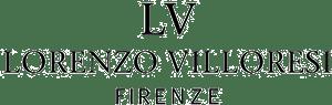 Lorenzo Villoresi geuren