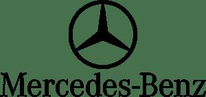 Mercedes-Benz geuren