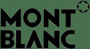 Montblanc geuren