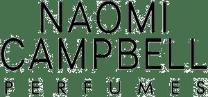 Naomi Campbell geuren