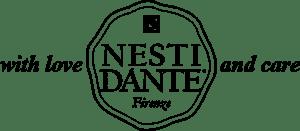 Nesti Dante geuren