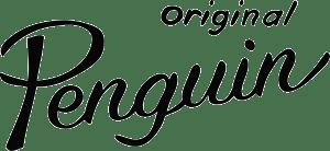 Original Penguin geuren