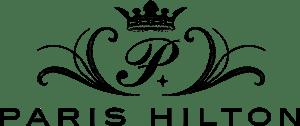 Paris Hilton geuren