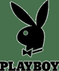 Playboy geuren