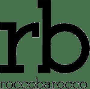 Roccobarocco geuren