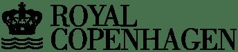 Royal Copenhagen geuren