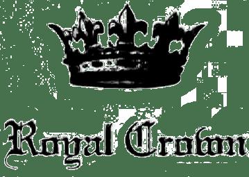 Alle Royal Crown geuren vergelijken op Parfumvergelijker.nl