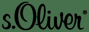 s.Oliver geuren