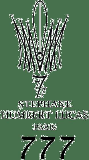 Stéphane Humbert Lucas 777 geuren