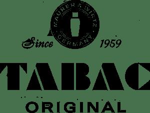 Alle Tabac geuren vergelijken op Parfumvergelijker.nl