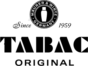 Tabac geuren