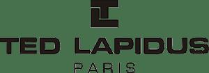 Ted Lapidus geuren