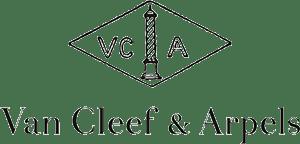 Van Cleef & Arpels geuren