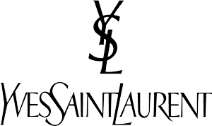 Yves Saint Laurent geuren
