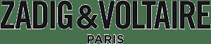 Zadig & Voltaire geuren