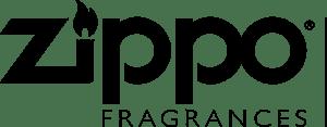 Zippo Fragrances geuren