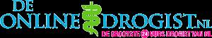 De Online Drogist logo