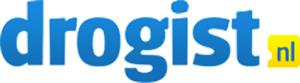 Drogist.nl logo