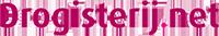 Drogisterij.net logo