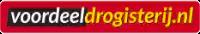 Voordeeldrogisterij logo